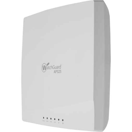 Watchguard Services Wireless Networking Wireless Networking