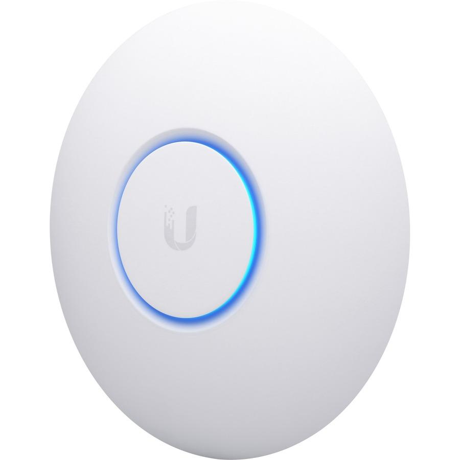 UBIQUITI Unifi AP - Wireless Networking Wireless Networking