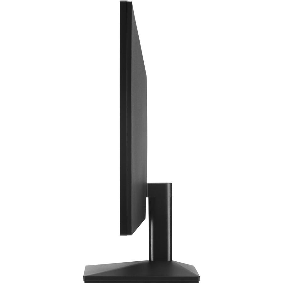 LG 24inch Full HD FreeSync 1ms Gaming Monitor