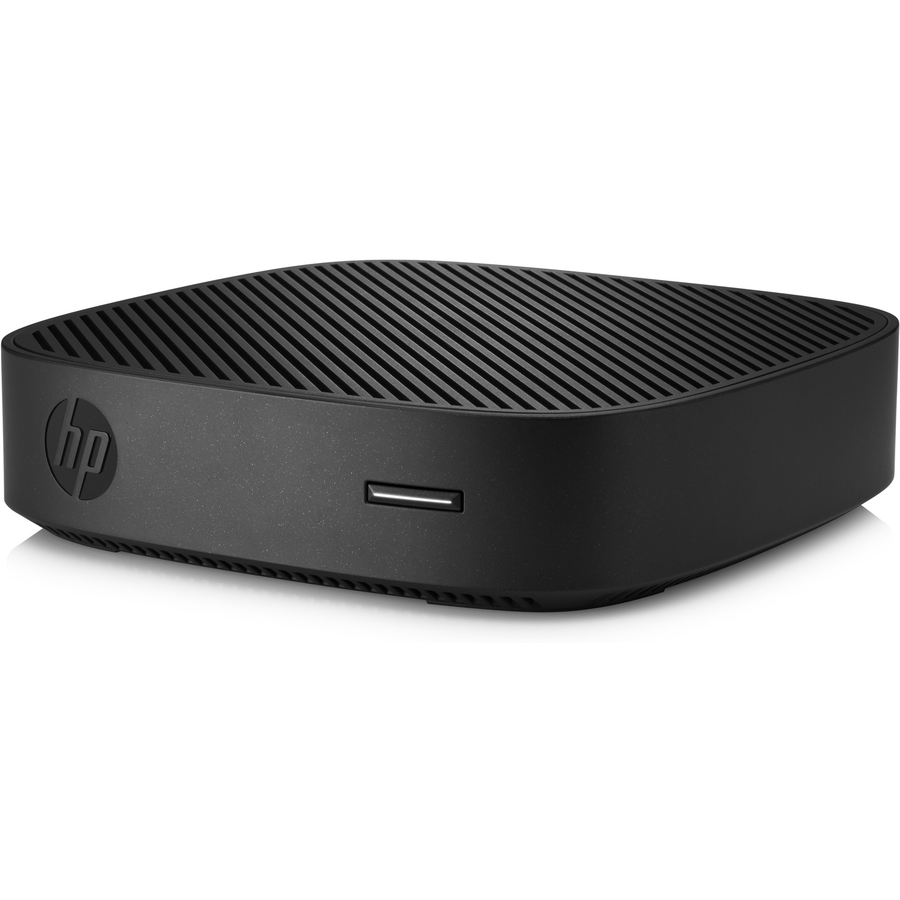 Hp Inc. Thin Client and Terminals Thin Client and Terminals