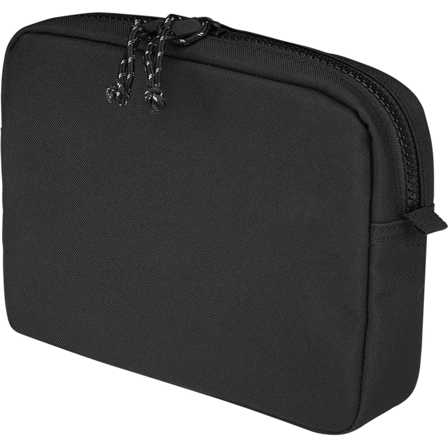 Ogio Notebook Tablet Accessories