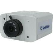 GeoVision GV-BX130D-1 Network Camera 84-BX130-D11U - Large