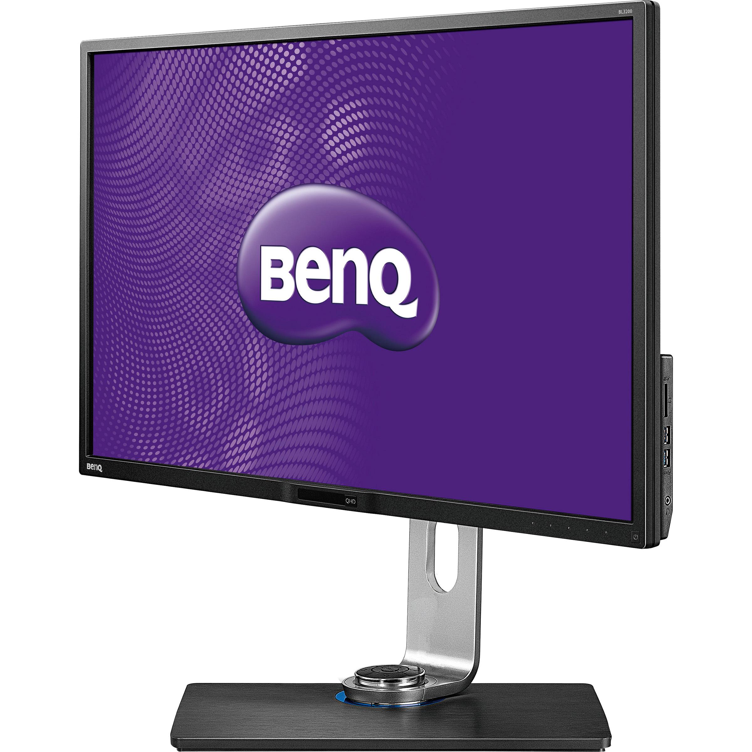 Free benq cm 3200 driver download Download