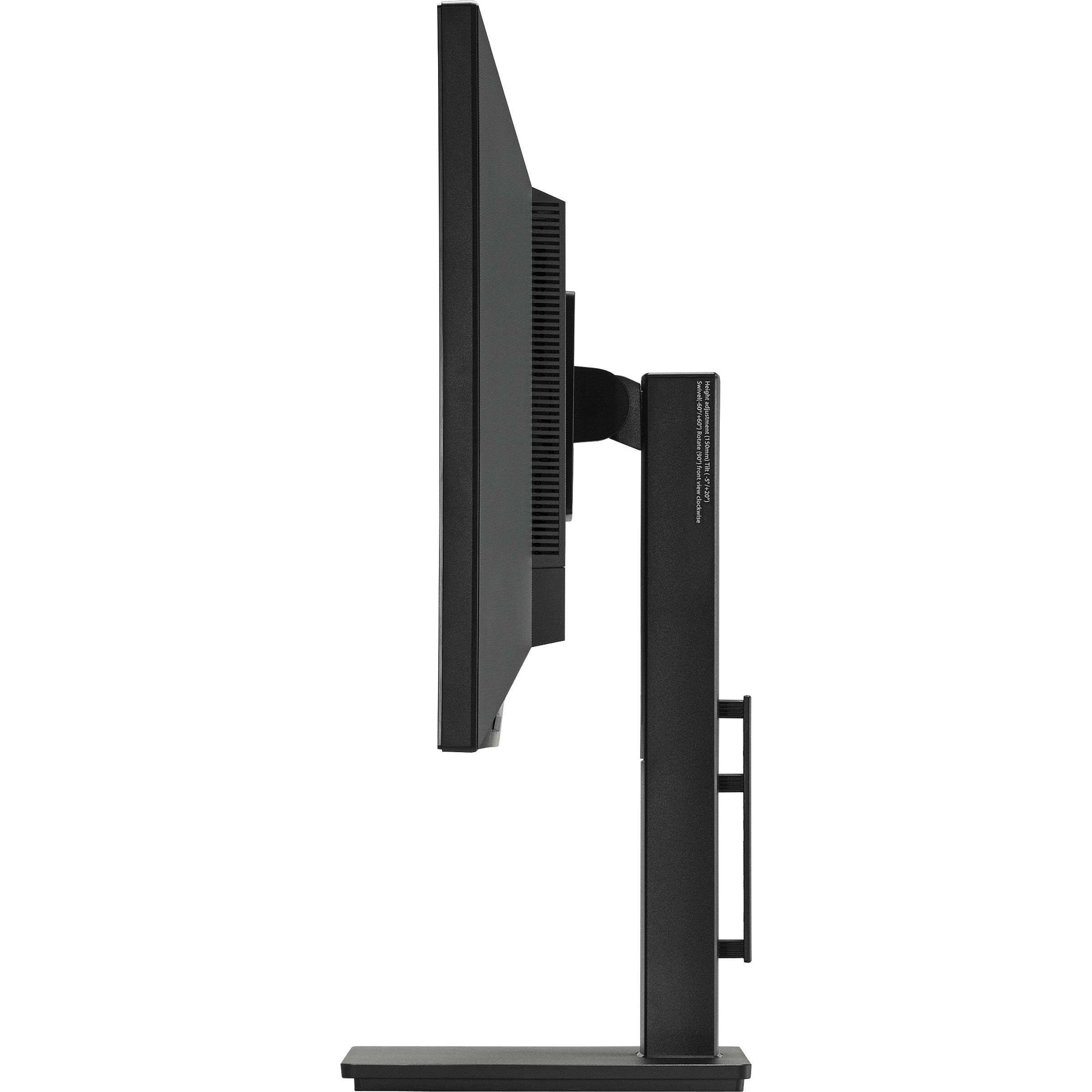Asus PB287Q 71.1 cm 28inch LED LCD Monitor - 16:9 - 1 ms