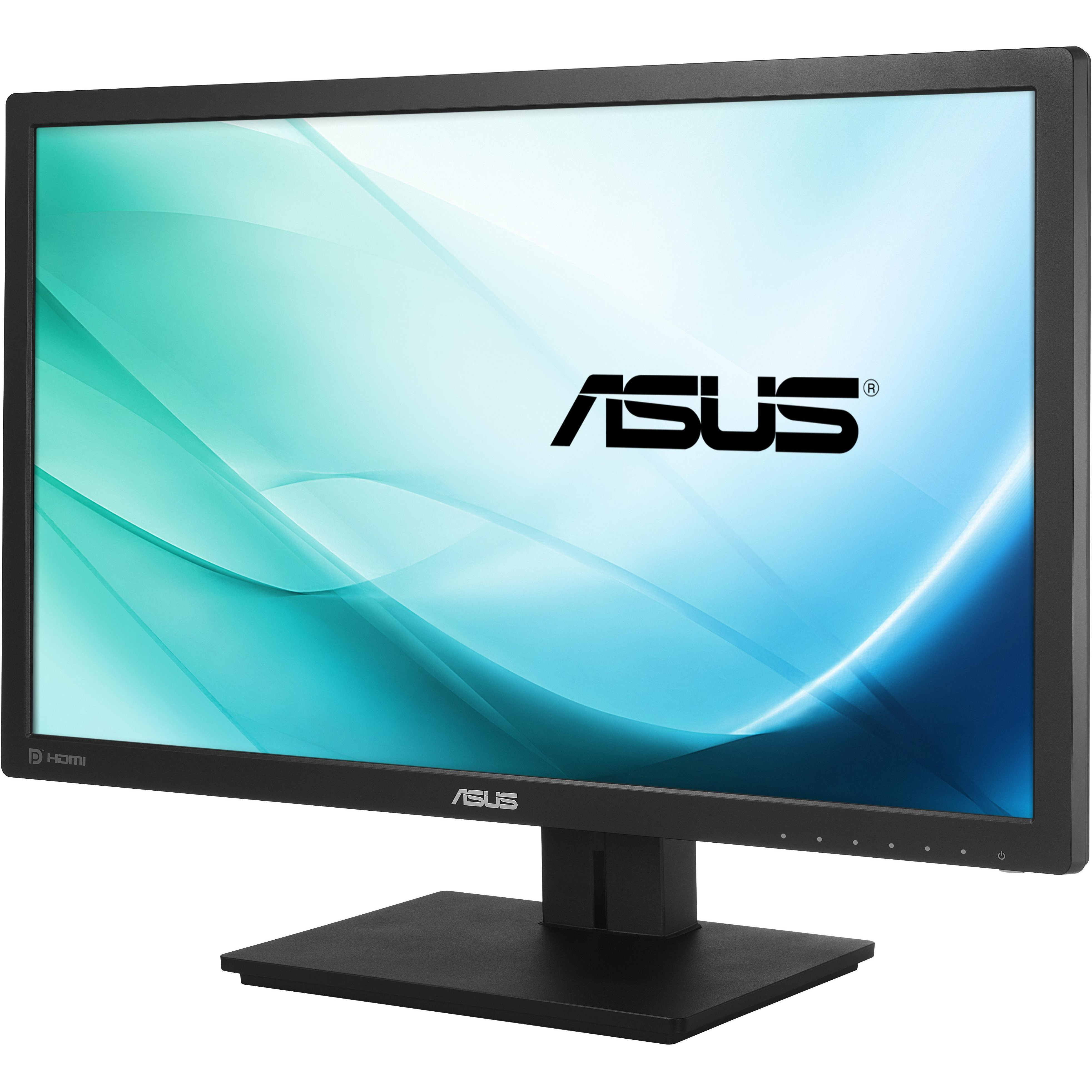 Asus PB278QR  27inch LED LCD Monitor - 16:9 - 5 ms - WQHD
