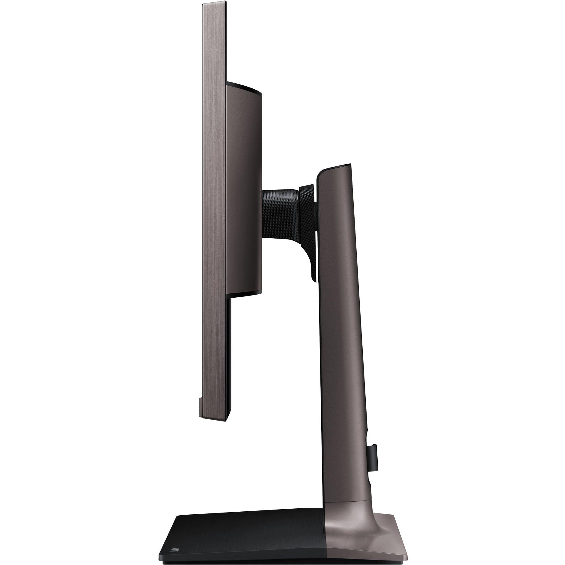 Samsung U28E850R 28inch 4k UHD Gaming Monitor
