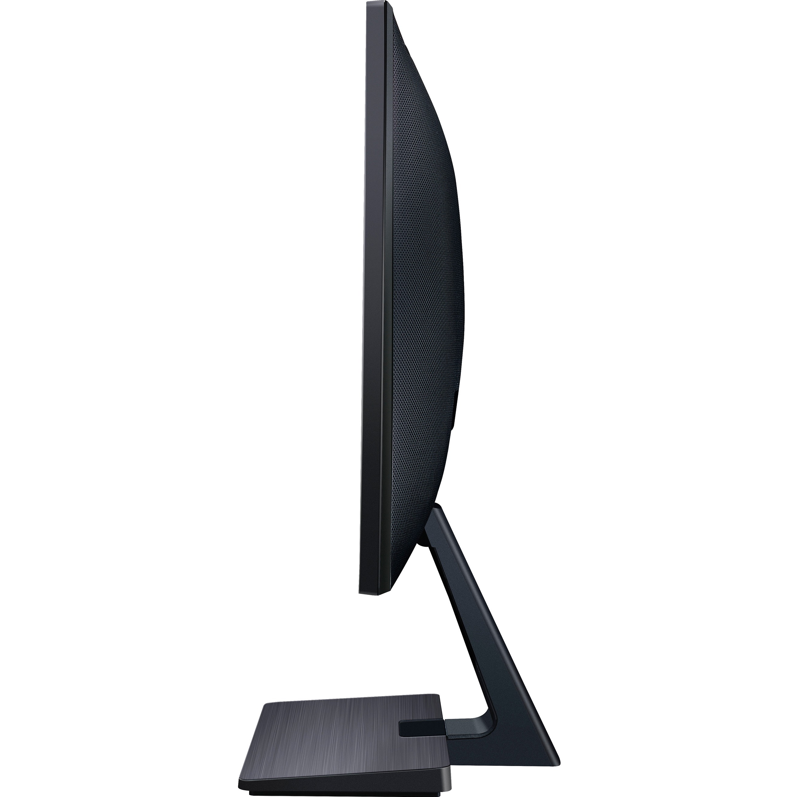 BenQ GW2270H 21.5inch LED LCD Monitor - 16:9 - 5 ms