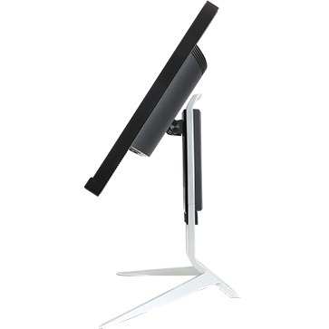 Acer BX340C 34inch LED Monitor - 21:9 - 6 ms