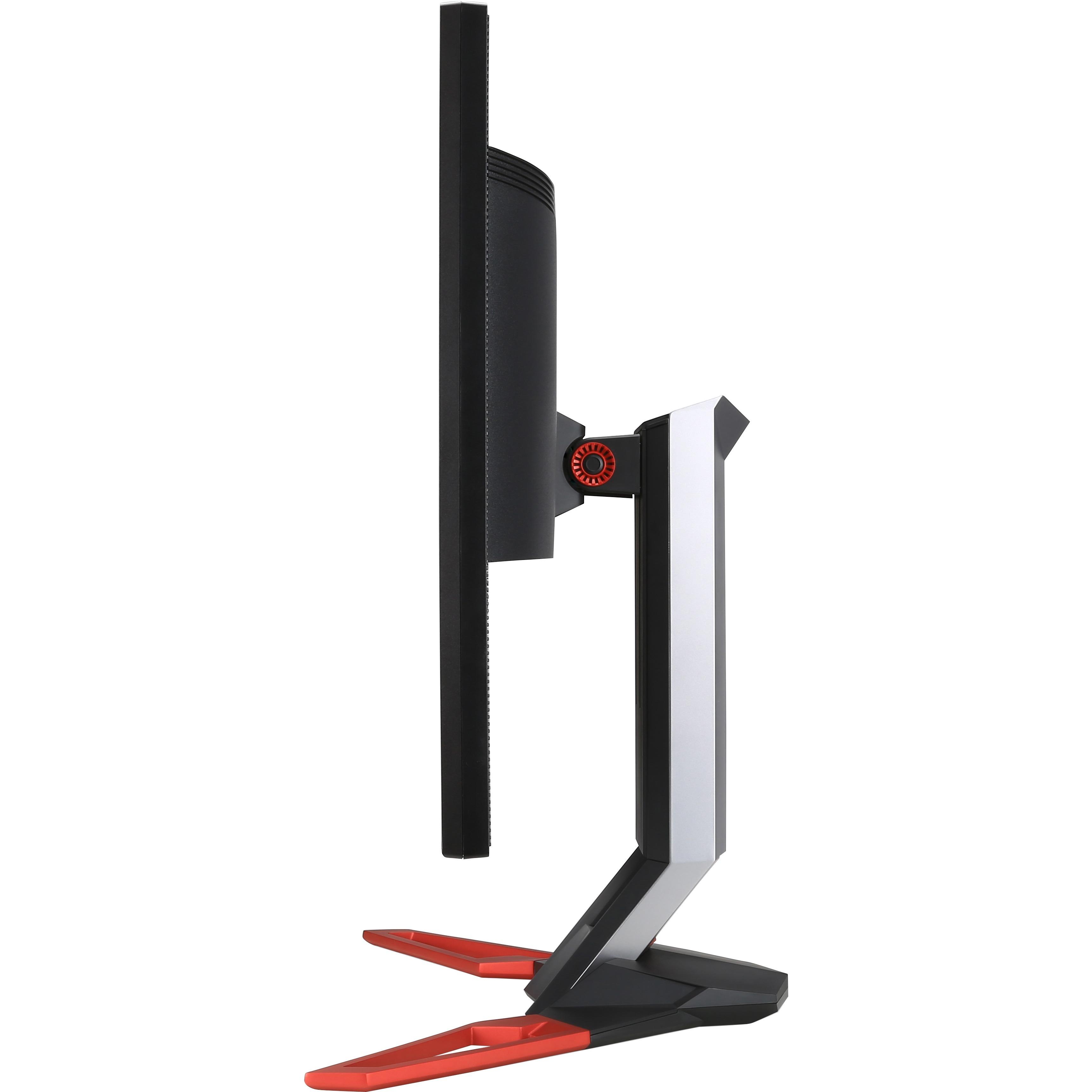 Acer Predator XB321HK 32inch LED Monitor - 16:9 - 4 ms
