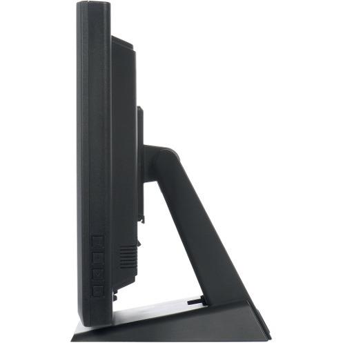 iiyama ProLite T1531SAW-B3 38.1 cm 15inch LCD Touchscreen Monitor - 4:3 - 8 ms