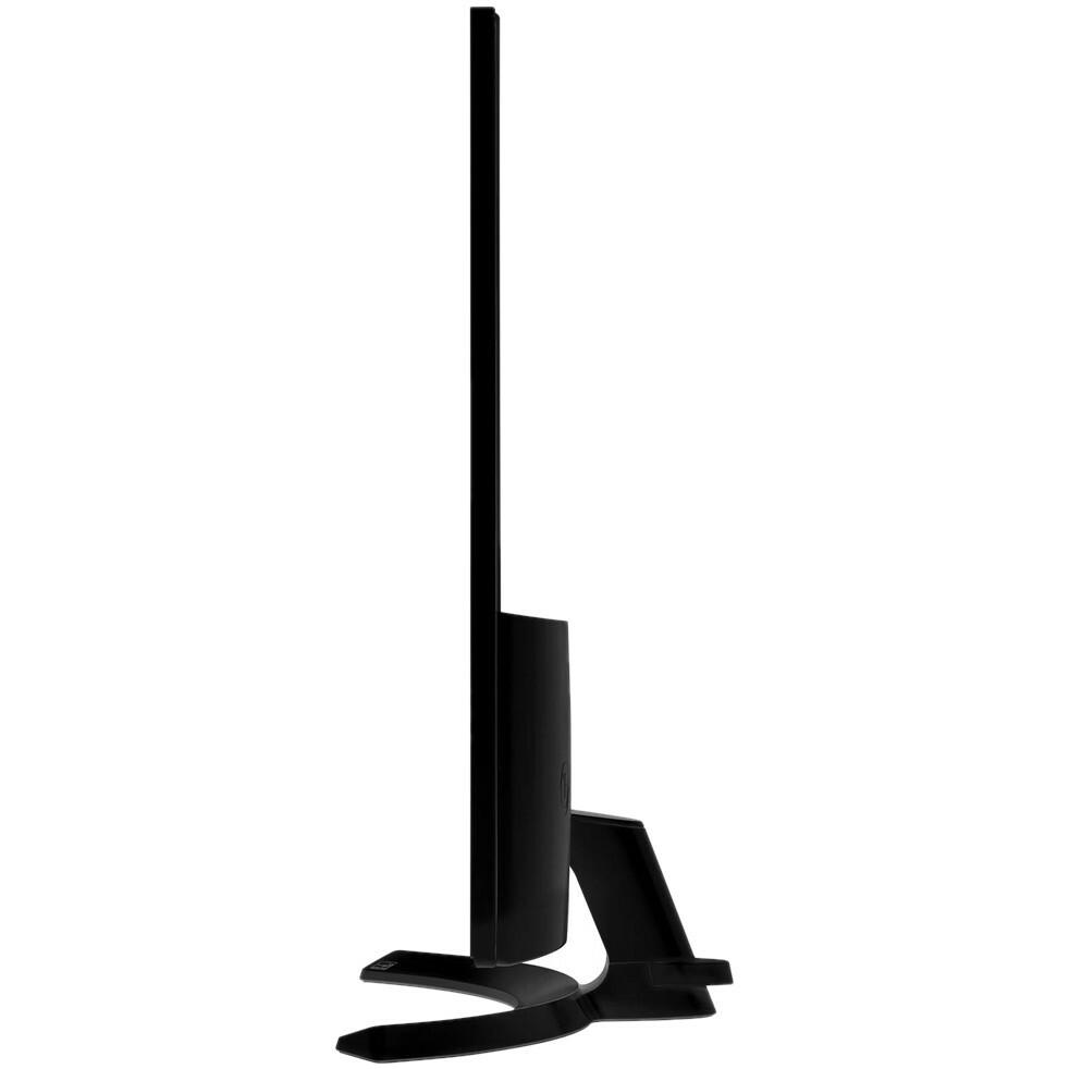 LG 32MP58HQ-P 32inch LED Monitor - 16:9 - 5 ms