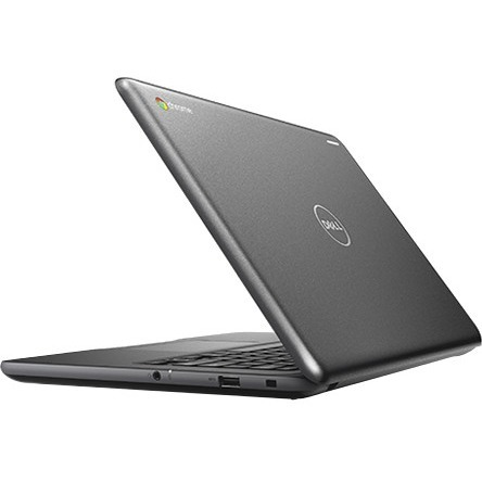 Dell Chromebook 13 3380 33.8 cm 13.3inch LCD Chromebook