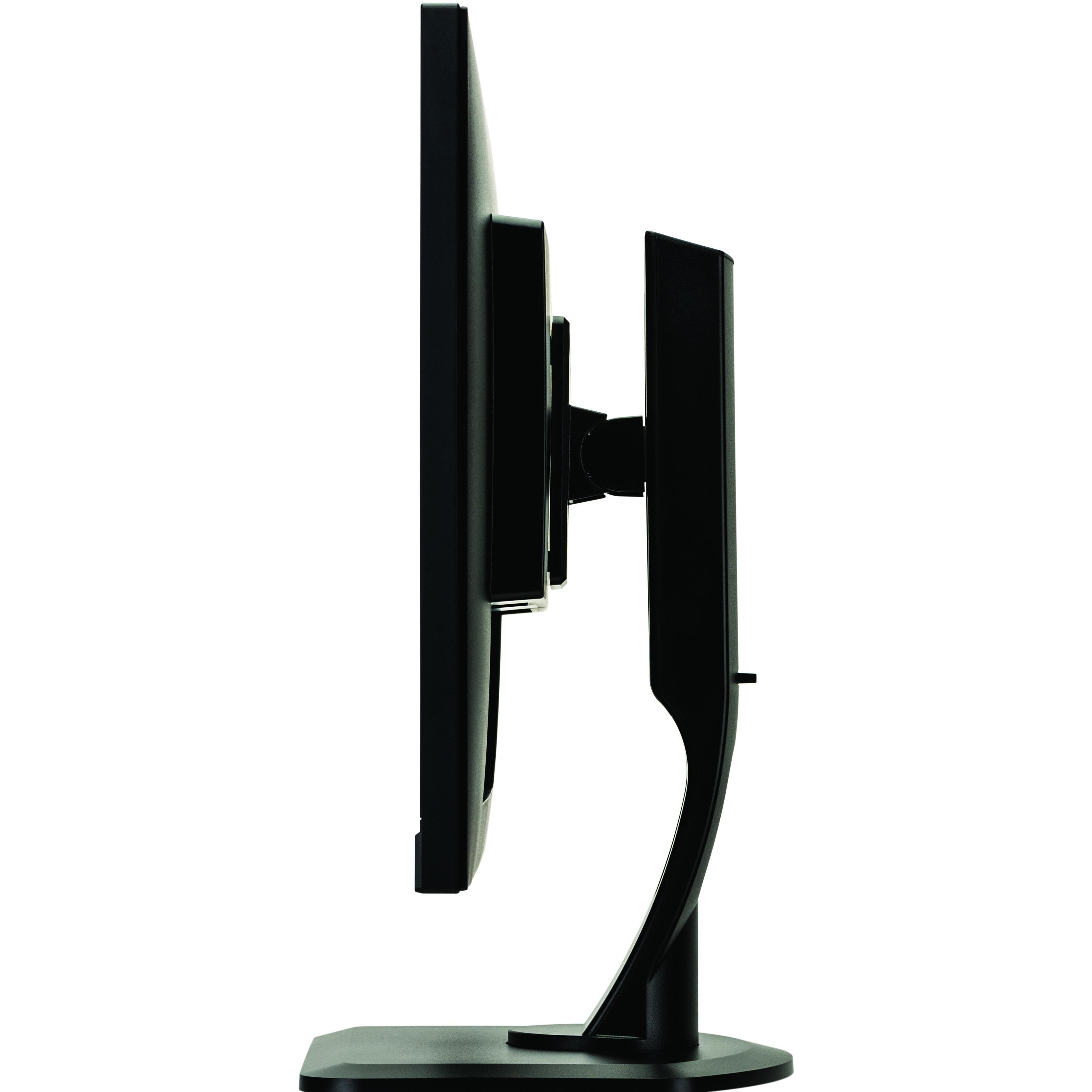 Iiyama ProLite B2791HSU-B1  27inch LCD Monitor - 16:9 - 1 ms