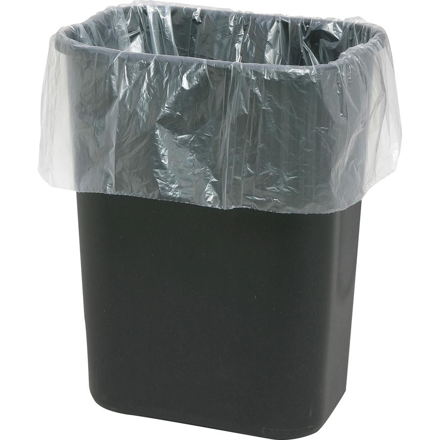Kitchen Trash Bags Gjo02312 Original Life Style