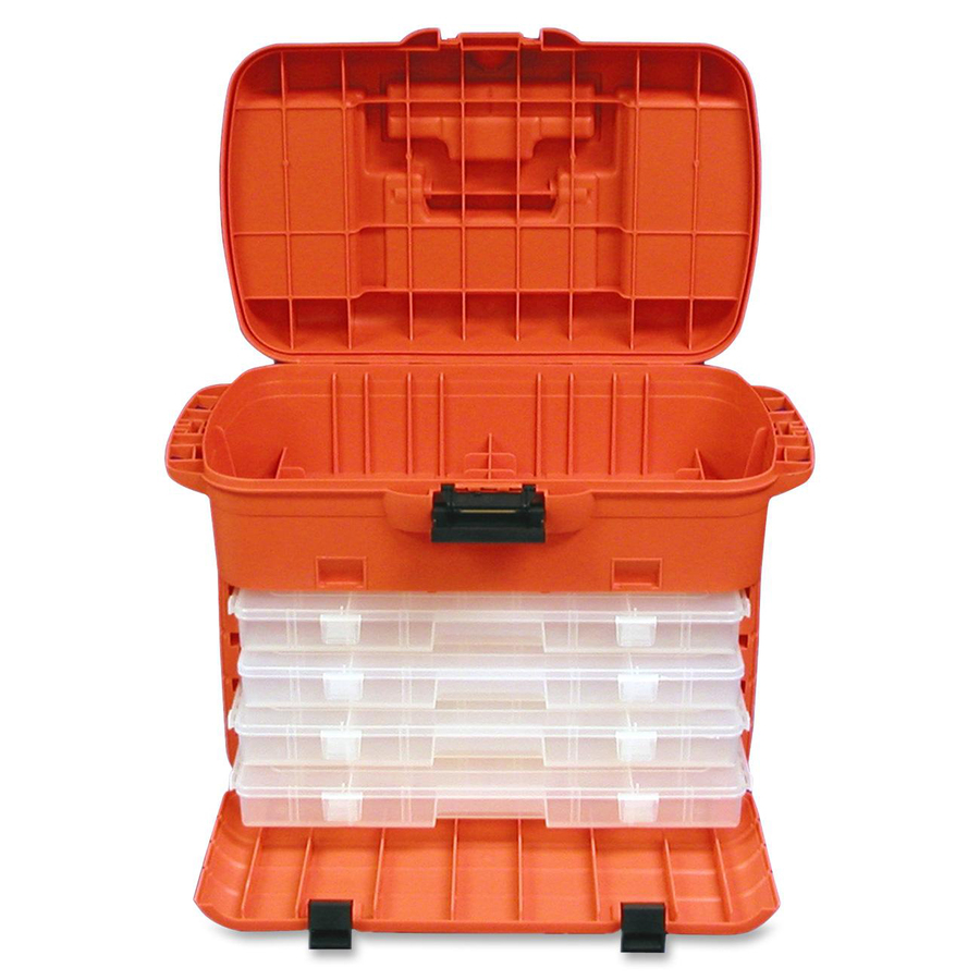 midwest office products case Promotional products navigating all  find out how a company store from  midwest select can boost your business client branded  products case  studies.