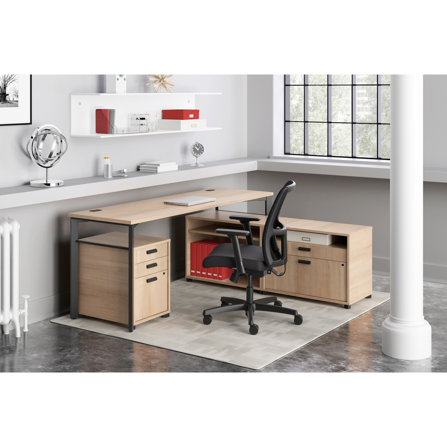 basyxhon manage worksurface - yuletide office solutions