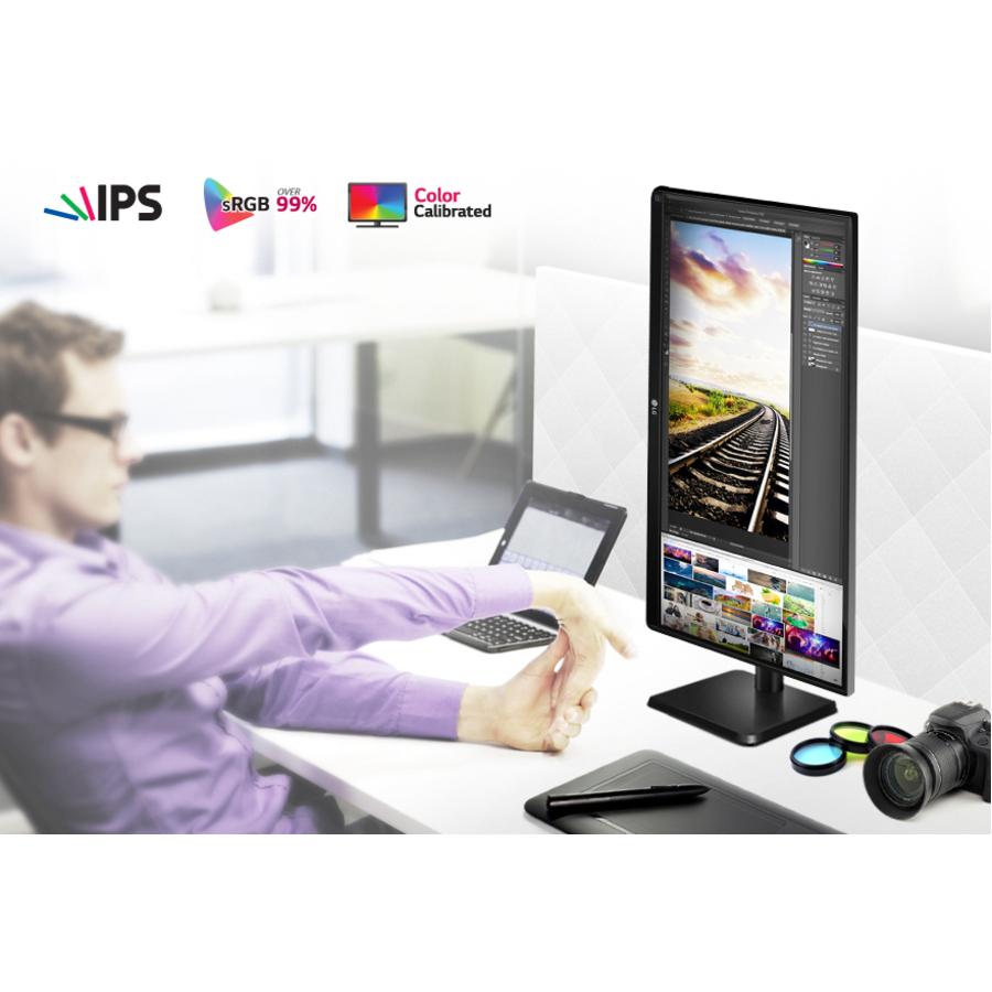 LG 29UB67 29inch IPS LED Monitor