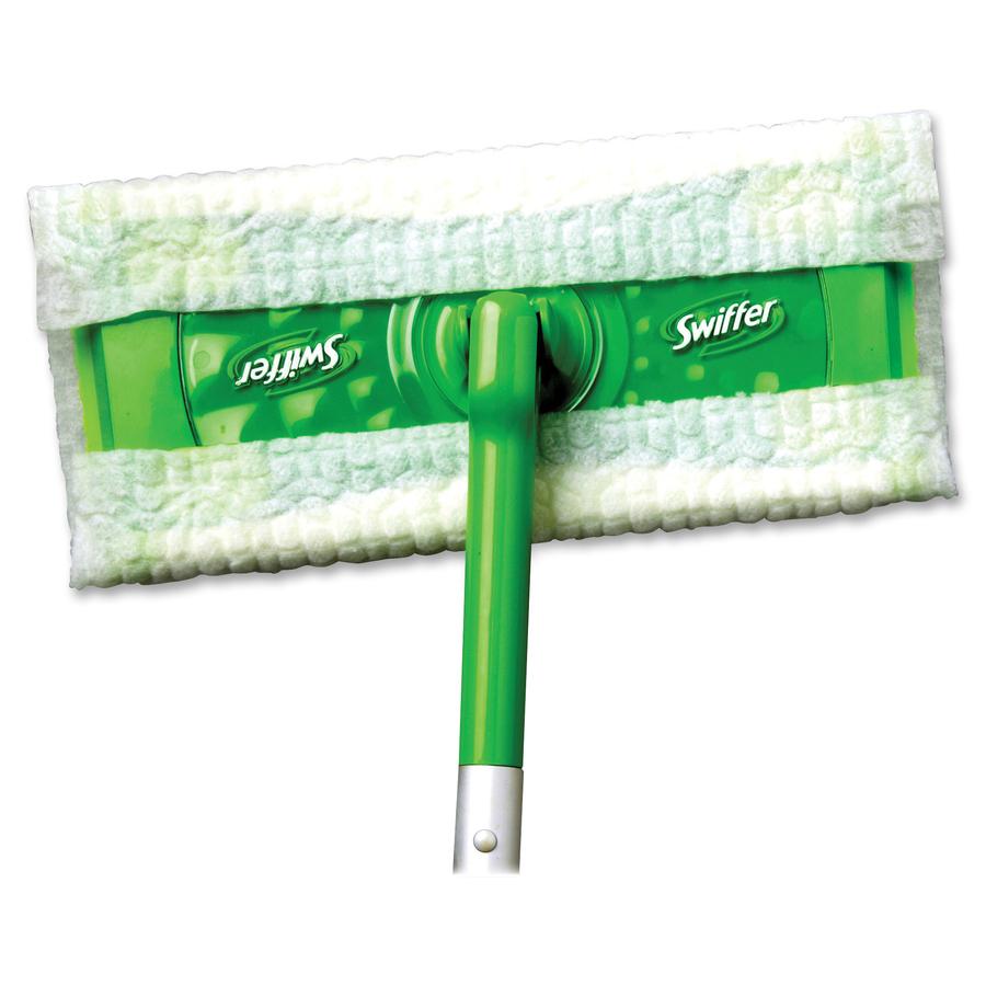 Wholesale Swiffer Sweeper Dry Pad Refill Pgc82822 In Bulk