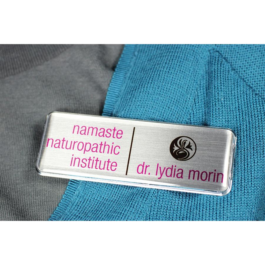 Ipp906814 mighty badge do it yourself laser name badge kit mighty badge do it yourself laser name badge kit ipp906814 life style solutioingenieria Gallery