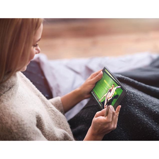 Tb 8704x | [Flash File] Lenovo Tab 4 8 Plus TB  2019-02-15
