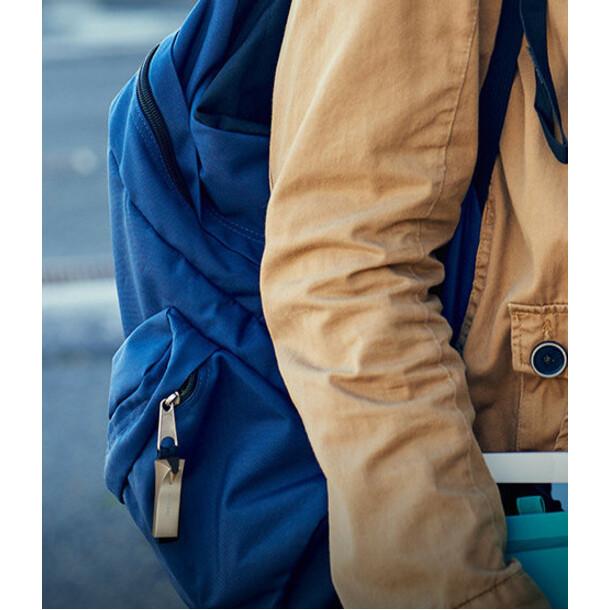 Samsung BAR Plus 32 GB USB 3.1 Flash Drive - Titanium Grey