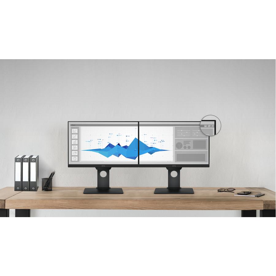BenQ BL2381T 22.5inch WUXGA WLED LCD Monitor