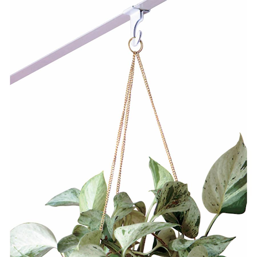 Baumgartens Suspended Ceiling Hooks