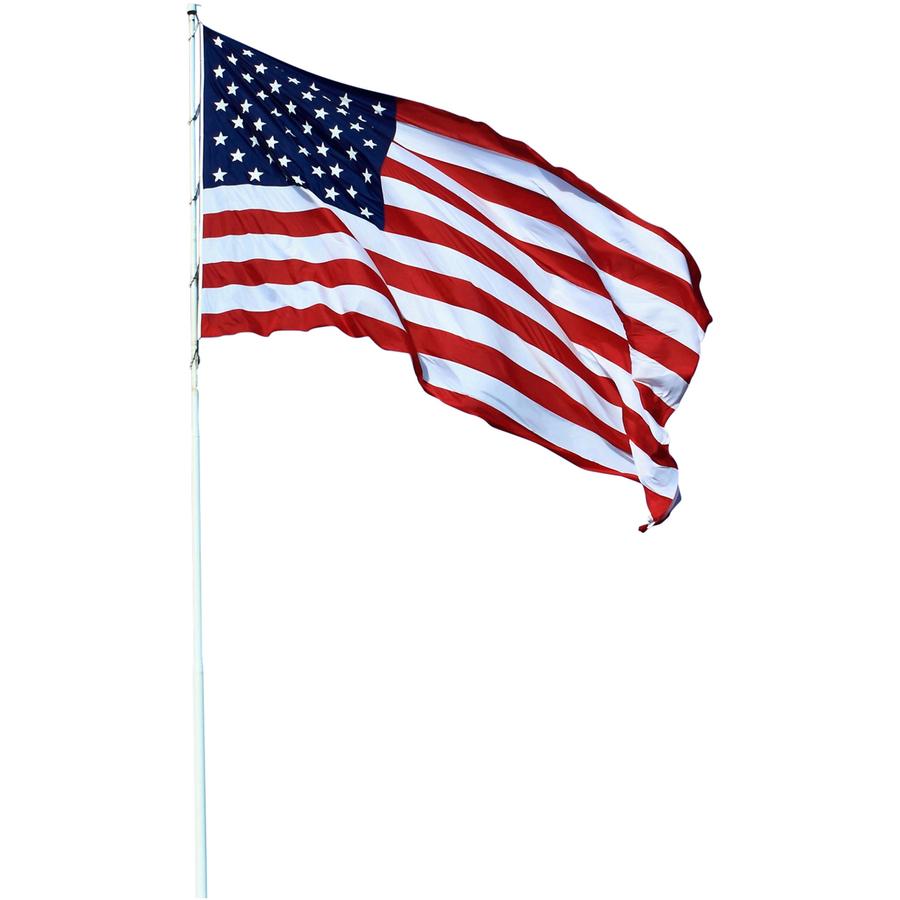 Flags American Nylon Flags American 64