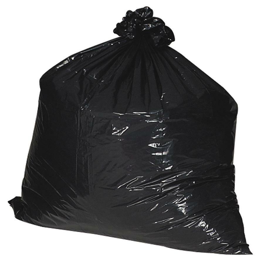 Pr/ácticas y F/áciles de Limpiar y Transportar Natuiahan Pack de 3 Bolsas de Reciclaje Duraderas Incluye un Peque/ño Contenedor de Reciclaje de Pilas Robustas