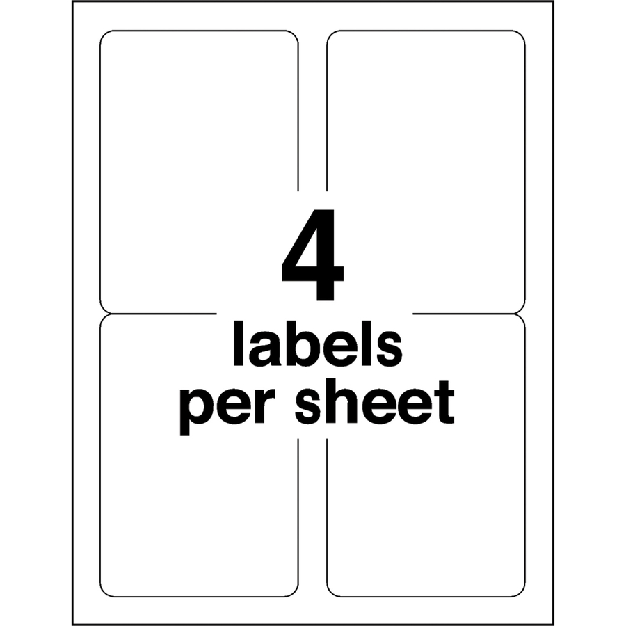avery 5168 label template avery 5168 avery easy peel address label ave5168 ave