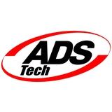 ADSTech Logo
