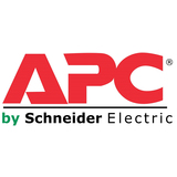 APC InRow ACAC10003 Roof Height Adapter