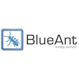 BlueAnt Logo