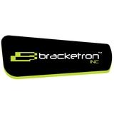 Bracketron Logo