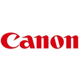 Canon Cleaning Sheet 2418B002 - Large