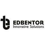 Edbentor Logo