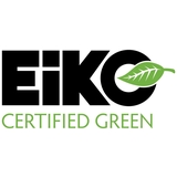 Eiko Logo