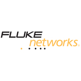 Fluke Networks Headset for DSP and DTX Cable Analyzers