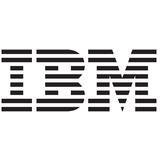 IBM 69Y5671 Riser Card - Large