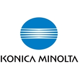 Konica Minolta Toner Cartridge 8935-118 - Large