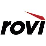 Macrovision Logo
