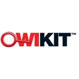 OWI Logo