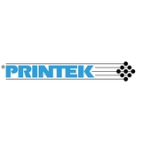 Printek Data Transfer Cable 91252 - Large