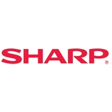 Sharp Imaging Drum AR-620DR - Large