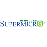 Supermicro Rail Kit CSE-PT26L-B - Large