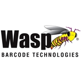 Wasp Carrying Case 633808920418