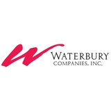 Waterbury Logo