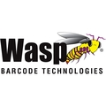 WASPTIME 50 ADDL RFID BADGES
