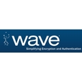 WAVE GOLD MNT COTERM 1UNIT