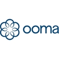 OOMA SAFETY PHONE